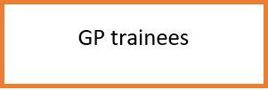 Link%20to%20information%20for%20GP%20trainees