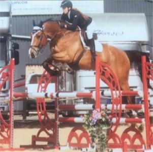 AHP%20student%20placement%20Lucy%20Dyer%20-%20show%20jumping