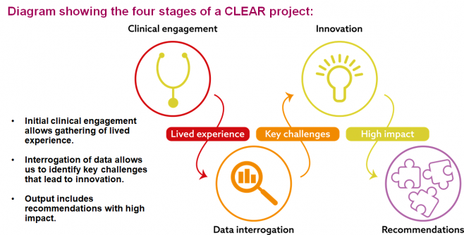 CLEAR%20Clinical%20engagement%20process%20diagram
