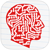 Thought diary Pro