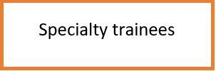 Link%20to%20information%20for%20Specialty%20trainees